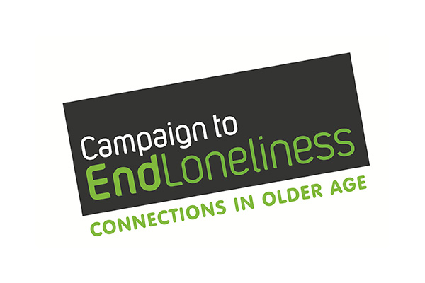 Campaign to End Loneliness appoint 23red to lead communications campaign