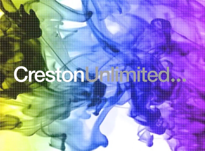 Creston Unlimited inks partnership with Ariadna Holding Group to grow Latin American offer