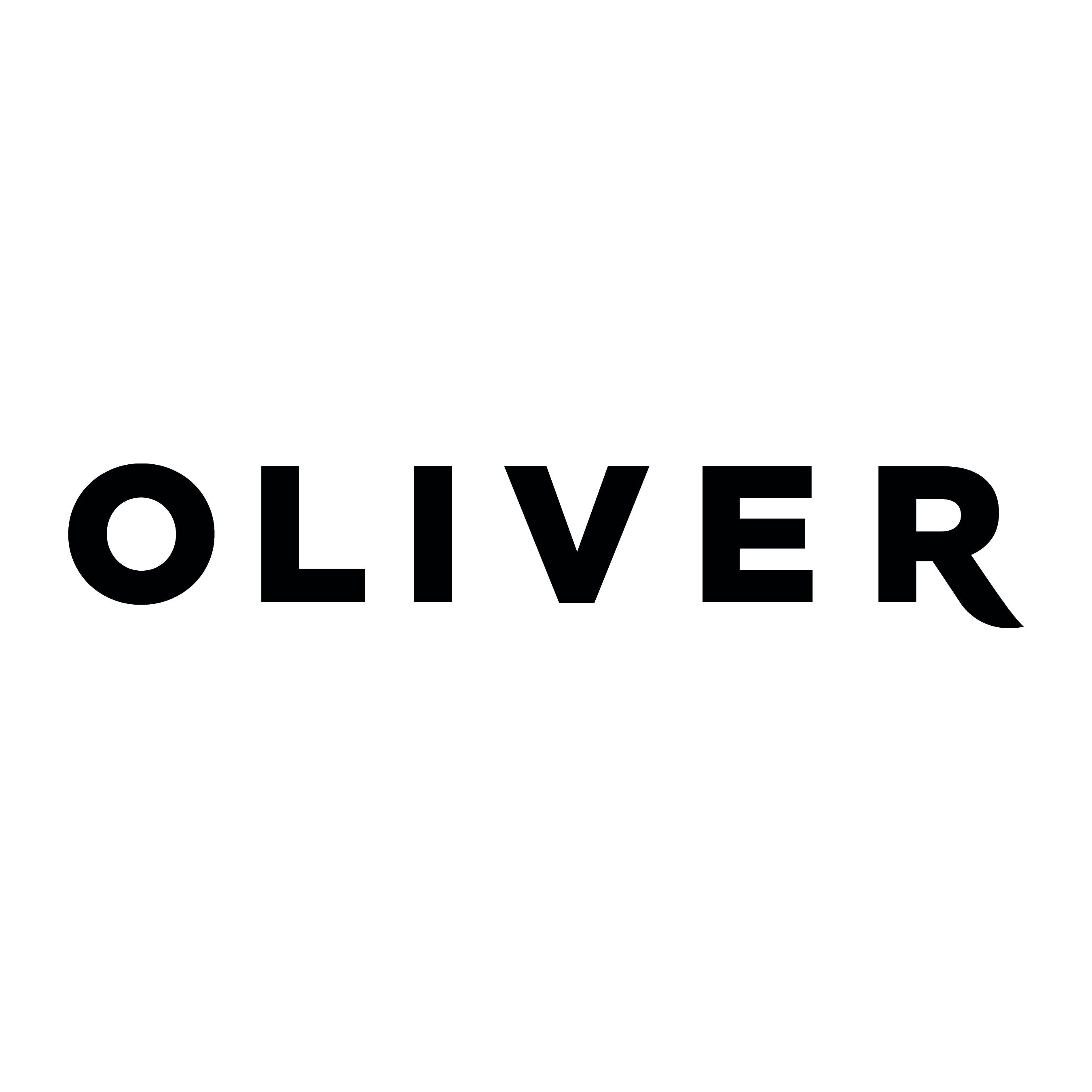 oliver lands courts in singapore and malaysia marketing starbucks logo images starbucks logo images