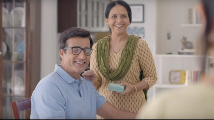 Rediffusion-Y&R creates communication for LIC's Single Premium Plans