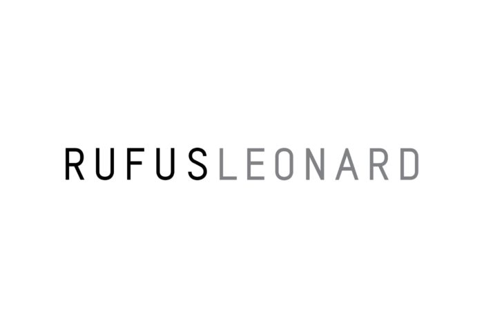 Rufus Leonard is a Sunday Times 100 Best Small Company to Work For 2016