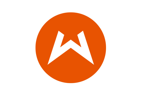 Wasserman undergoes rebranding initiative