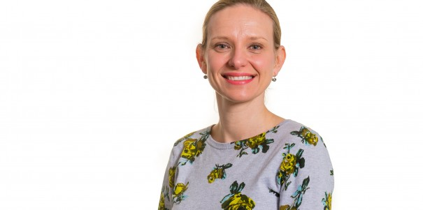 MEC Manchester hires Joanna Parnell as Managing Partner
