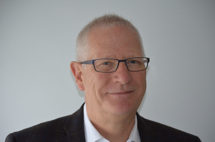 Verto Analytics Expands Executive Team with New Global Senior Vice President of Marketing & Managing Director in UK