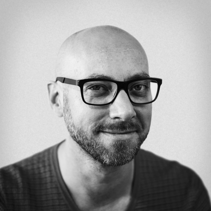 Spencer Buck Named Packaging & Design Jury Chair For The FAB Awards