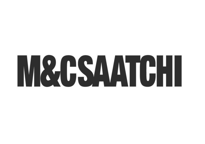 M&C Saatchi agency acquires New York-based MCD Partners