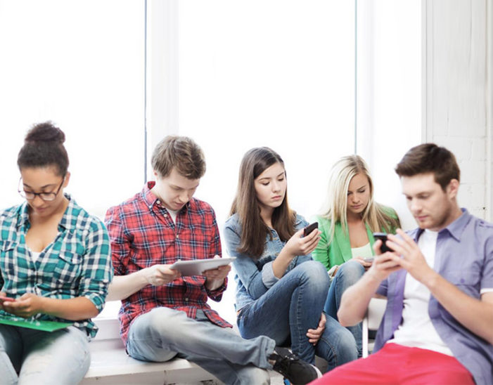 Understanding Generation Z and their impact on the marketing world