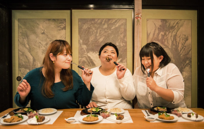 "JWT Japan & University of Tokyo Laboratory Team to Open ""No Salt Restaurant"""