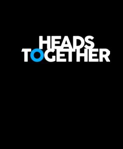RF Heads Together Logo Pos RGB[3]