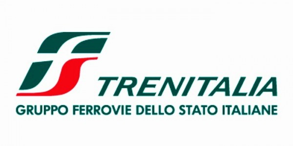 Saatchi & Saatchi Italy and AB Comunicazioni Win Pitch for National railways Gruppo Ferrovie dello Stato