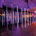 CircusFamily_WantedDesign_NYCxDESIGN_DayNight_2016_07