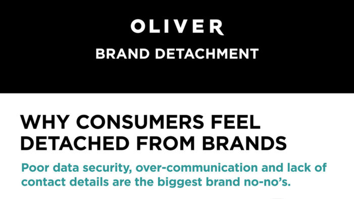 Brands need to nurture post-purchase offering to capitalise on customer relationships