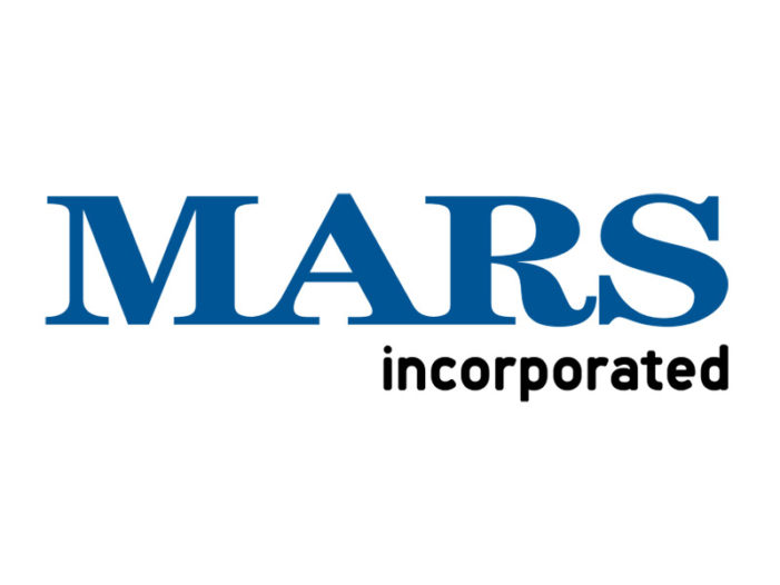Mars, Incorporated Retain Google FAB Brand / Marketer of The Year Award