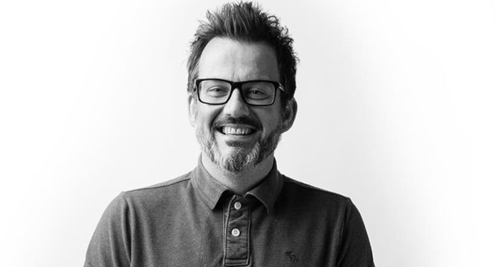'Industry moving from the Connected Age to the Intelligent Age,' says SapientRazorfish's Daniel Bonner