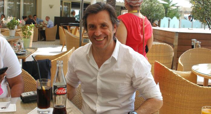 Adrian Botan on his career journey and his blueprint for McCann Worldgroup