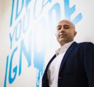 bigdog hire Harman Randhawa as Associate Director