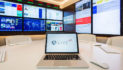 Marriott International Wins Two Creative Data Cannes Lions