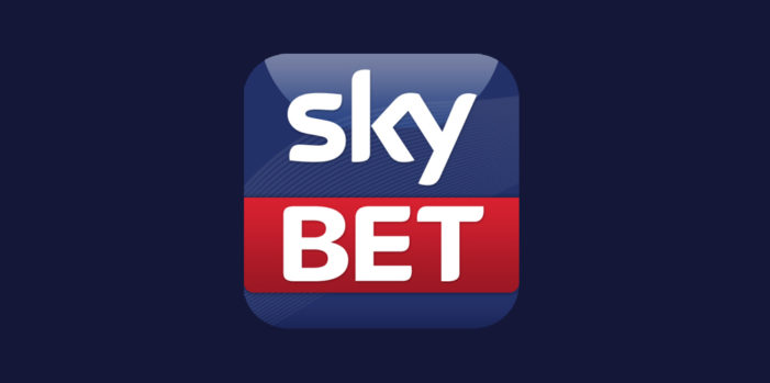 Sky Bet appoints Who WoT Why as new creative partner in multi-million deal