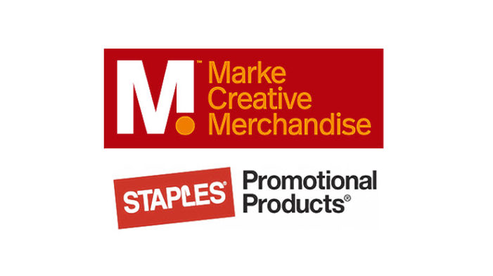 Staples brand makes its 'Marke' with Fearlessly Frank