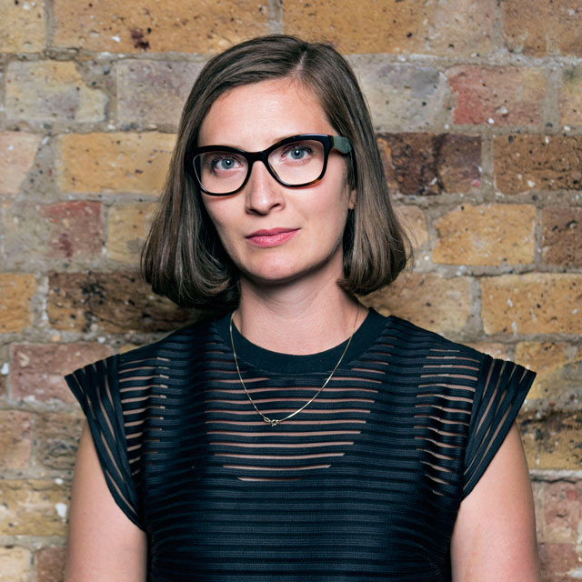 We Are Social hires Alison Bracegirdle as Creative Director