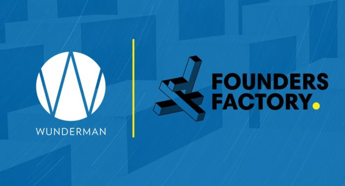 Wunderman launches innovation partnership with Founders Factory