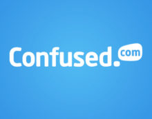 Confused.com appoints Delete to deliver customer experience innovation
