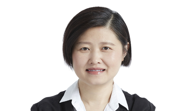 Serviceplan's Vera Yu highlights seven social and economic trends for China