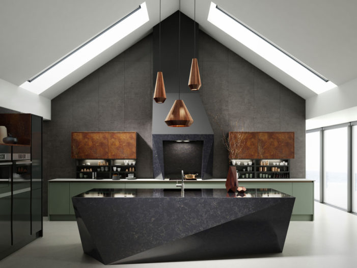 Wren Kitchens appoints Tribal Worldwide London for digital redesign