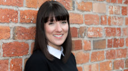 Birmingham PR Agency Strengthens Consumer Team with New Director