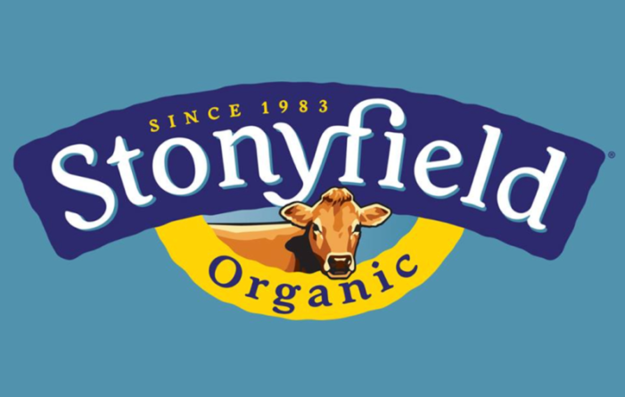 GYK Antler Named Creative Agency of Record by Stonyfield