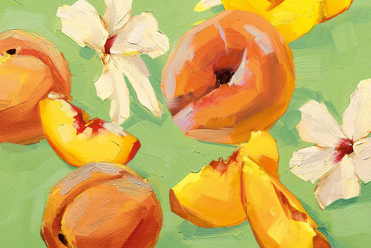 05_Taylors-of-Harrogate_Pearlfisher_Kew-Teas_Peach+Hibiscus