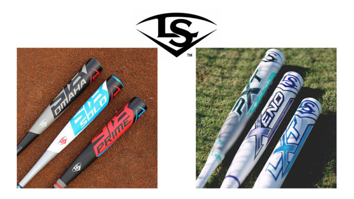 Young & Laramore unveils two new campaigns for Louisville Slugger