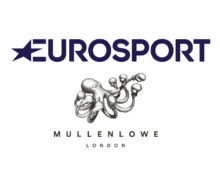 Eurosport Digital Appoints MullenLowe London as Full Service European Agency