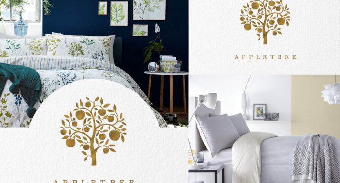 Home Textiles Supplier J Rosenthal & Son Revamps Its Appletree Brand