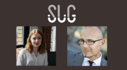 SLG makes key appointments as business surges