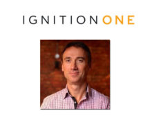 IgnitionOne appoints Seamus Whittingham as SVP and Managing Director of European Sales