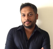 Creativeland Asia brings on Souvik Datta as Executive Creative Director