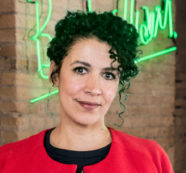 Suzy Ray joins LONDON Advertising to head up new business and marketing