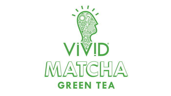 Vivid Matcha appoints specialist consultancies for UK growth spurt