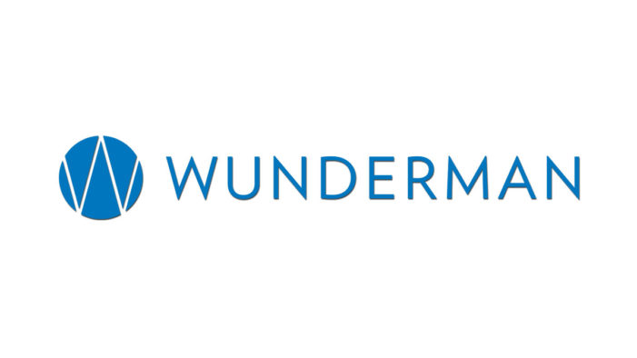 Wunderman UK launches Elements of Experience