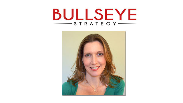 Bullseye appoints Alexis Siemon as account manager