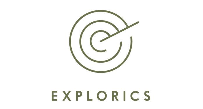 Explorics Launches Cloud-based Marketing Analytics Platform