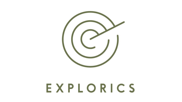 Explorics Launches Cloud-based Marketing Analytics Platform