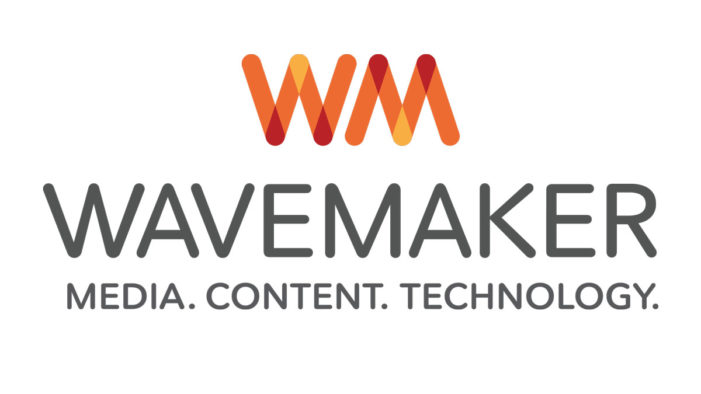 Wavemaker Launches The Splash Apprenticeship Scheme to Boost Diversity