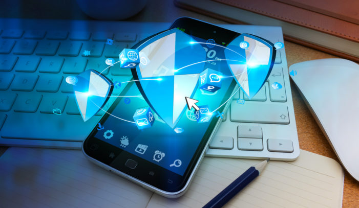 YouAppi Delivers the 'Most Comprehensive' Mobile Fraud Protection Suite, Powered by Fraudlogix