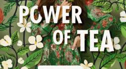 HeyHuman Unveils 'Power OF Tea' Campaign For Heath & Heather