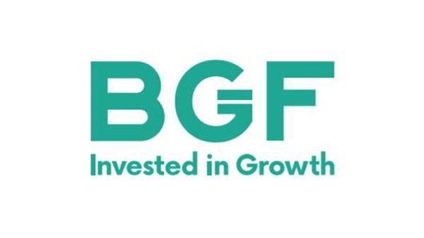 BGF Unveils New Brand Identity