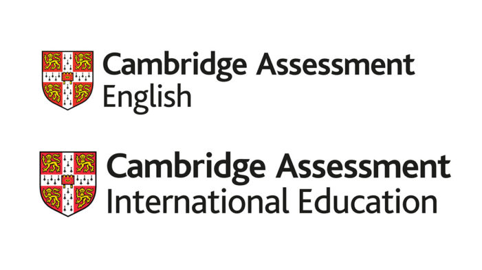 BrandCap helps Cambridge Assessment rebrand its exam boards