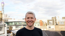 Twelve Hires Former Geometry Chief Strategy Officer and Managing Partner, Martin Smith