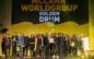 McCann Worldgroup Named 'Agency Network Of The Year' At 2017 Golden Drum Awards In Central & Eastern Europe